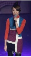 <Wonder Girls>ソンミ活動中断し新メンバー投入の画像
