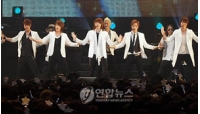 日本大型野外ライブ <BIGBANG>や<超新星>など出演の画像