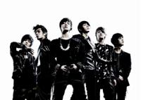 K-POP界の野獣<BEAST>上陸! 日本だけの特別アイテム緊急発売の画像