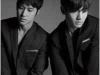 「東方神起」、「2PM」人気歌手ら「ドリームコンサート」出演の画像