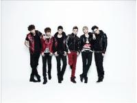 「H.O.T」出身トニー・アン、「SM☆SH」のメンバーとして活動再開の画像