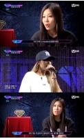 ≪テレビNOW≫「UNPRETTY」Jessi、「ユビン(Wonder Girls)は無視できない」の画像