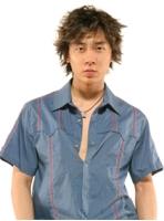 SHINHWAアンディーMCに 「ドラマ出演も考え中」の画像
