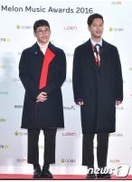 「10cm」クォン・ジョンヨル、ユン・チョルジョンの脱退に動揺… 「説得したが、意思が固かった」の画像