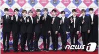 「Wanna One」、米ビルボードが選ぶ「K-POP新人」1位に…2位はチョンハの画像