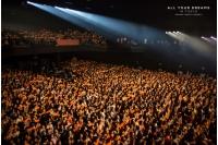 【イベントレポ】神話(SHINHWA)、日本ファンパーティー 「ALL YOUR DREAMS IN TOKYO」 を開催! ファンたちと一緒にデビュー20周年祝うの画像