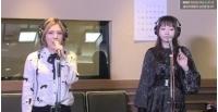 デビュー24日の新人女性デュオ「ii」(アイアイ)、「BLACKPINK」曲カバーで騒動にの画像