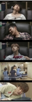 「iKON TV」、視聴1000万回突破…涙の催眠体験の画像