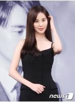 「時間」ソヒョン(少女時代)、「すっぴんで演技? リアルに表現したかった」の画像