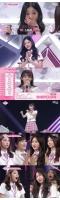 「PRODUCE 48」、デビューメンバー12人決定…日本人メンバーは宮脇咲良ら3人の画像