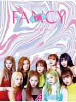 "「TWICE」、新曲「FANCY」MVティーザー公開…""吸引力を予告""の画像"