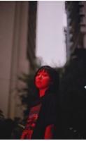 【公式】元「Miss A」ミン、Kタイガーズ E&Cと専属契約の画像