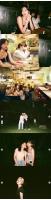 「TWICE」のミナが近況を公開…メンバーと一緒だからこそ光るルックスの画像