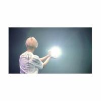 【トピック】「SHINee」テミン、幻想的な写真が話題の画像