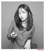 【公式】ハニ(EXID)、Sublime Artist Agencyと契約しスクリーンデビューの画像