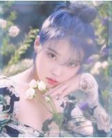 IU(アイユー)、予定していた新アルバムリリースを延期…「時間が必要」の画像