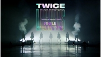 「TWICE」、2019ワールドツアーがソウルでフィナーレ…来年3月に開催の画像