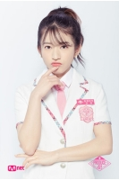 「IZ*ONE」入り逃した竹内美宥、MYSTICエンタが準備中のガールズグループ加入か?の画像