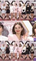 「TWICE」、「ナヨンのコラボステージが楽しみ」=「KBS歌謡祭」の画像