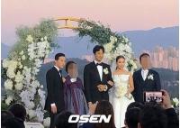 俳優キム・ミンジュン&G-DRAGONの姉クォン・ダミ夫妻、G-DRAGONとご近所さんに=漢南洞高級ビラ入居の画像