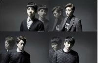 「2AM」、本日(7/11)デビュー12周年…メンバーたちが「人生の最大の転換点」と振り返るの画像
