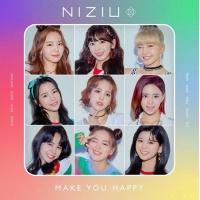 「NiziU」のミイヒ、本日(8/12)16歳の誕生日を迎え感謝のメッセージ「これからも明るく笑顔で私らしく」の画像