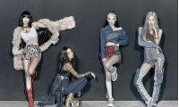 「BLACKPINK」, K-POPガールズグループ初の「ミリオンセラー」王手…1stアルバムで世界照らすの画像