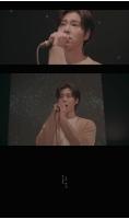 """ユンホ(東方神起)、イム・チャンジョンの「焼酎一杯」カバー映像公開!""""感性のボーカル魅力""""の画像"""