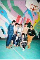 「BTS(防弾少年団)」、「Dynamite」冷めないグローバル人気…ビルボード「ホット100」堅固にチャートインの画像
