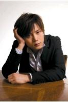 Ryu&バラダンアネックス 韓流シンフォニックコンサート開催の画像