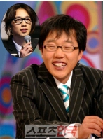 キム・ジェドン Rain(ピ)との変わらぬ友情、3年連続ファンミのMC務めるの画像