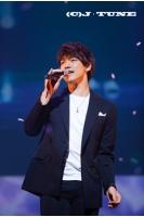 Rain(ピ) 今月29日に日本でチャリティーショー開催の画像