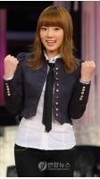 <少女時代>テヨン『タイヨウのうた』でミュージカルデビューの画像