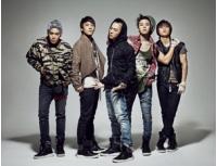 <BIGBANG>&<超新星>ら出演 USJで野外ライブ開催への画像