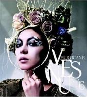 BoA 韓国6thアルバム アジア8ヶ国でも発売の画像
