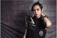 <BEAST>ヨソプ&<ダルメシアン>DRAMA デュエット曲発表の画像