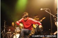 <チャン・ギハと顔たち>ユニークなステージで日本ファンを虜にの画像