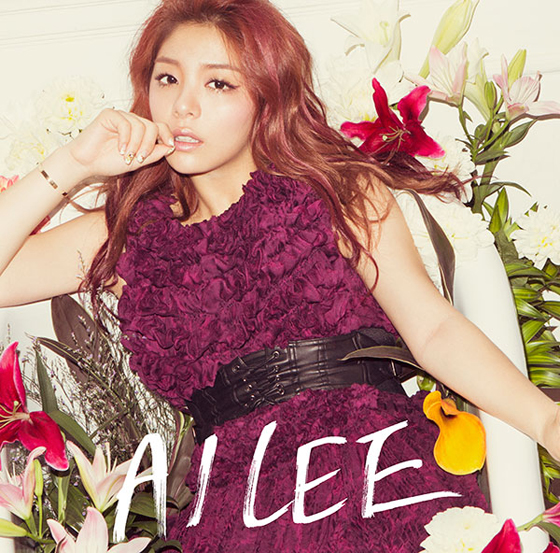 Aileeの画像 p1_29