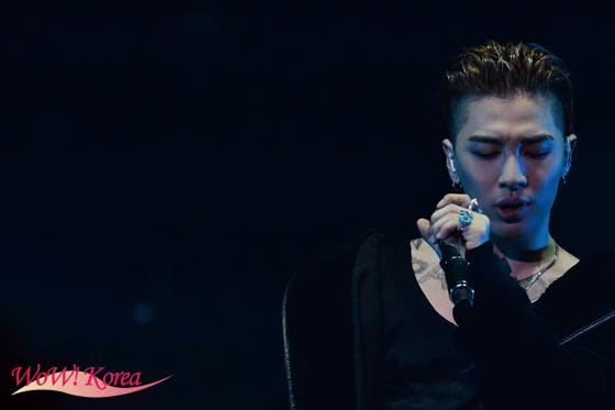 「BIGBANG10 THE CONCERT : 0.TO.10 -THE FINAL-」の画像