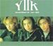 Y2Kの画像