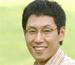 ユン・ジョンシンの画像