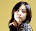 カン・ミヨンの画像