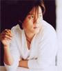 Ryuの画像