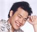 キム・ジンピョの画像