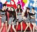 Wonder Girlsの画像