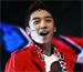 V.I(スンリ/元BIGBANG)の画像