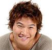 キム・ジョングクの画像