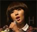 ジユン(4Minute)の画像