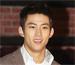 テギョン(2PM)の画像