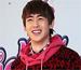 ニックン(2PM)の画像